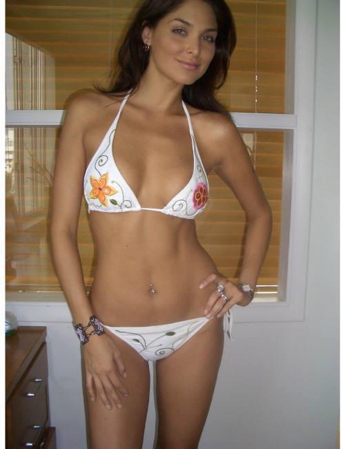 porn stars sexy nude ladies